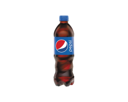 Пепси 0,5л